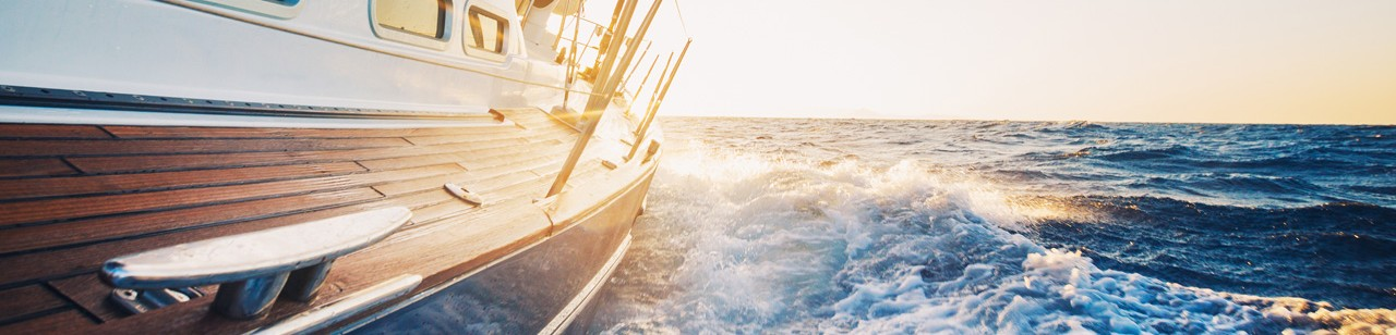 Swiss Yachting Association
