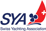Swiss Yachting Association
